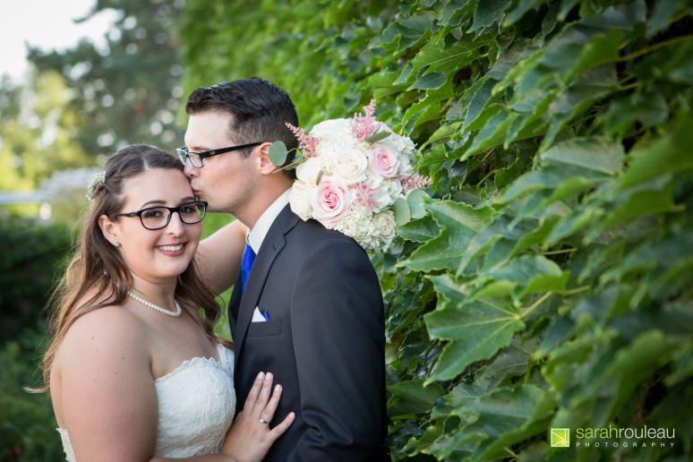 kingston wedding photographer - sarah rouleau photography - ciara and josh-44