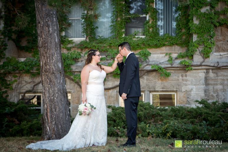 kingston wedding photographer - sarah rouleau photography - ciara and josh-45