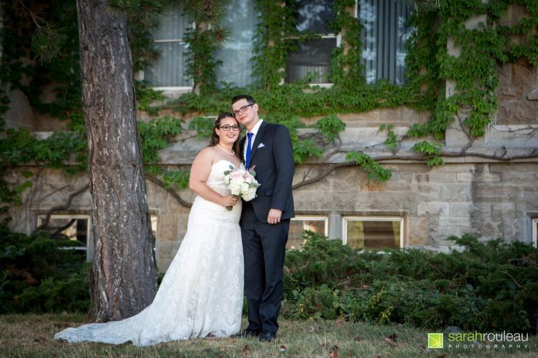 kingston wedding photographer - sarah rouleau photography - ciara and josh-46