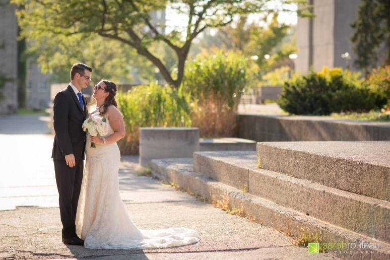 kingston wedding photographer - sarah rouleau photography - ciara and josh-48