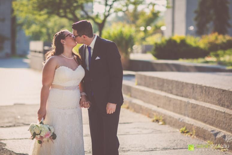 kingston wedding photographer - sarah rouleau photography - ciara and josh-49