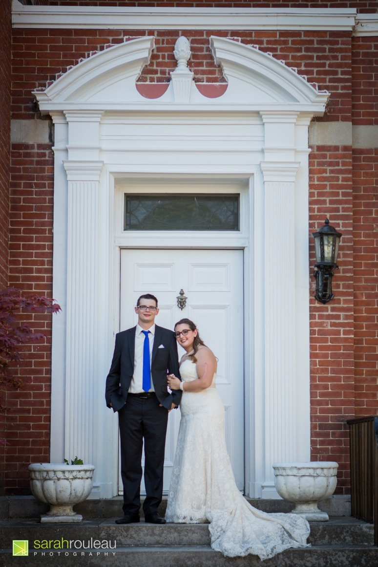 kingston wedding photographer - sarah rouleau photography - ciara and josh-50