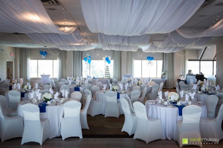 kingston wedding photographer - sarah rouleau photography - ciara and josh-55