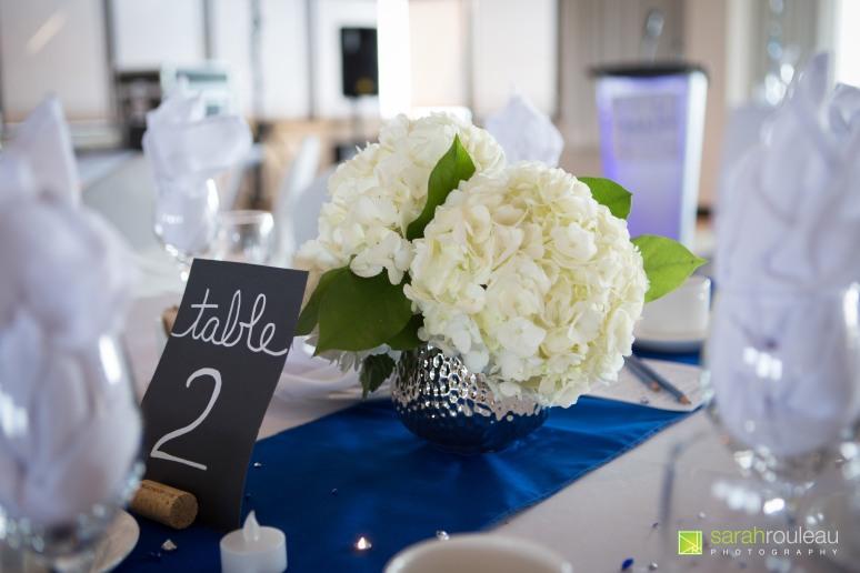kingston wedding photographer - sarah rouleau photography - ciara and josh-56