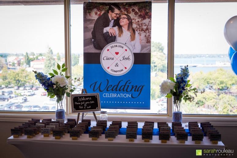 kingston wedding photographer - sarah rouleau photography - ciara and josh-57