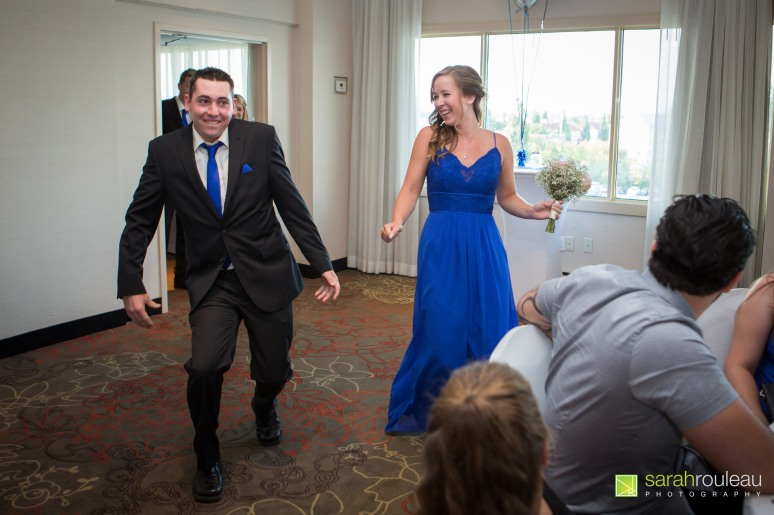 kingston wedding photographer - sarah rouleau photography - ciara and josh-59