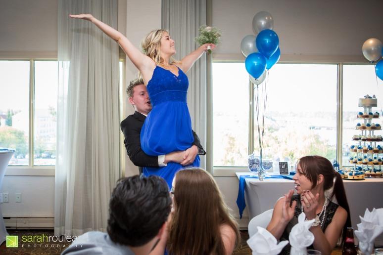 kingston wedding photographer - sarah rouleau photography - ciara and josh-60