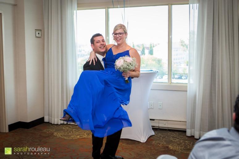 kingston wedding photographer - sarah rouleau photography - ciara and josh-61