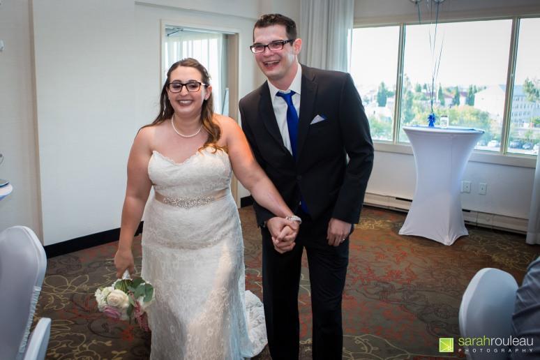 kingston wedding photographer - sarah rouleau photography - ciara and josh-62
