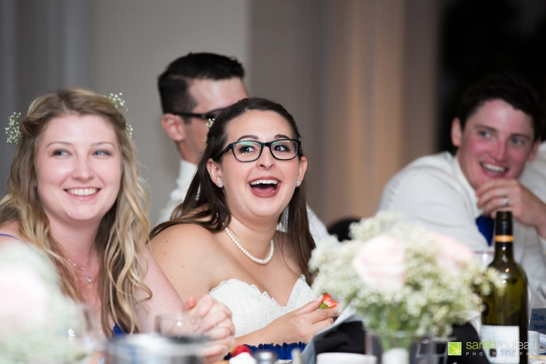 kingston wedding photographer - sarah rouleau photography - ciara and josh-63