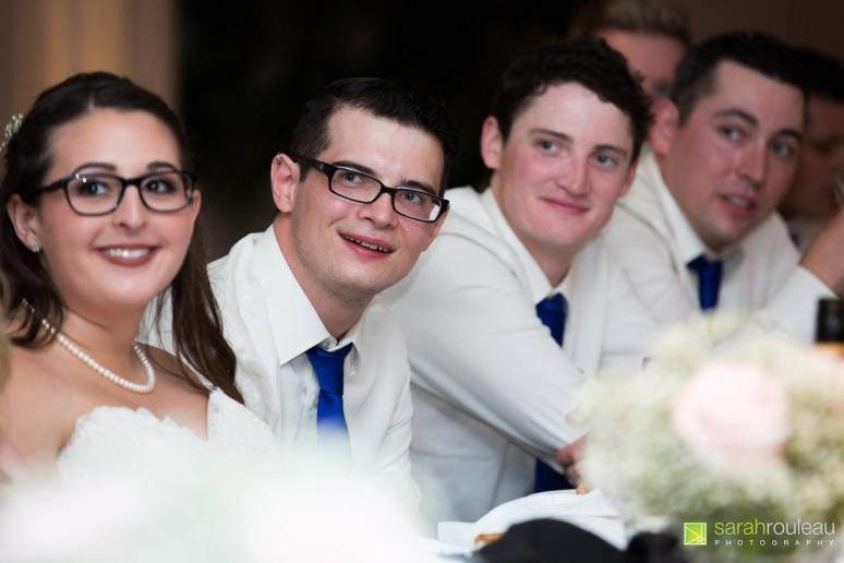kingston wedding photographer - sarah rouleau photography - ciara and josh-64