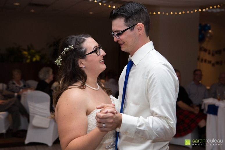 kingston wedding photographer - sarah rouleau photography - ciara and josh-69