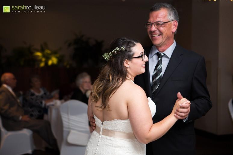 kingston wedding photographer - sarah rouleau photography - ciara and josh-70