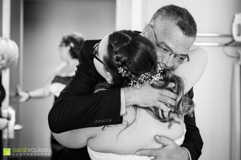 kingston wedding photographer - sarah rouleau photography - ciara and josh-7
