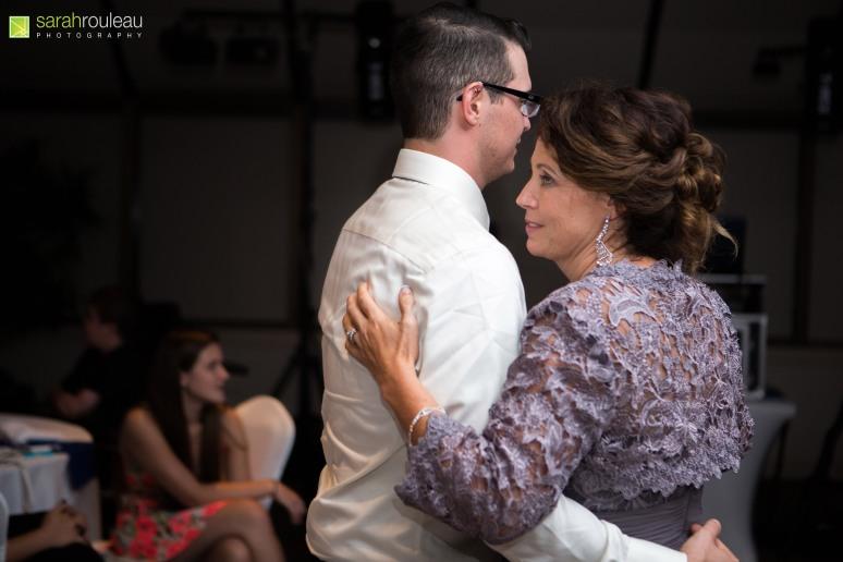 kingston wedding photographer - sarah rouleau photography - ciara and josh-71
