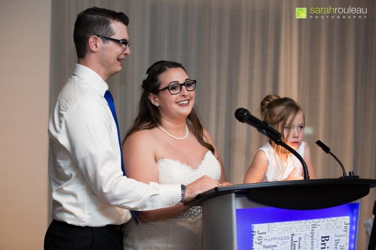 kingston wedding photographer - sarah rouleau photography - ciara and josh-72