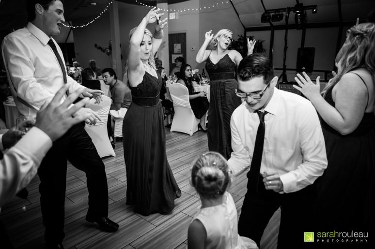 kingston wedding photographer - sarah rouleau photography - ciara and josh-74