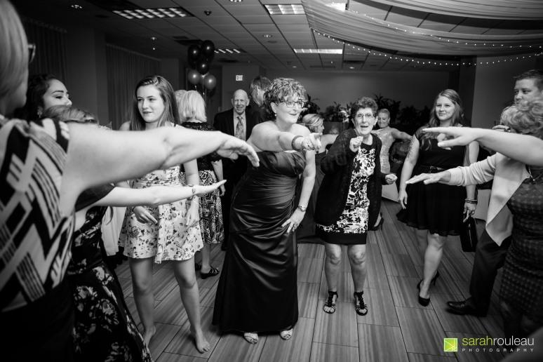 kingston wedding photographer - sarah rouleau photography - ciara and josh-75