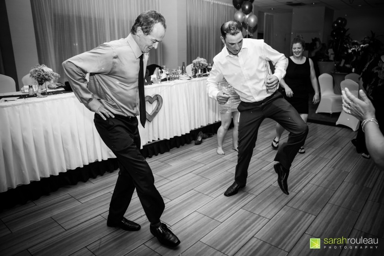 kingston wedding photographer - sarah rouleau photography - ciara and josh-77