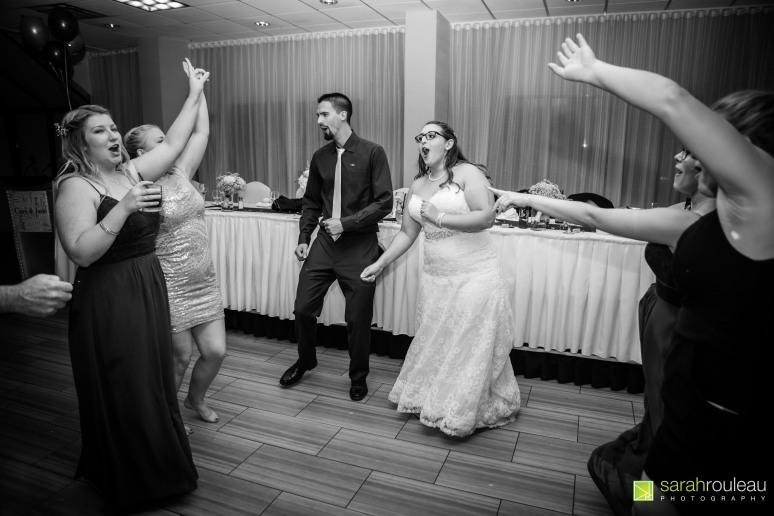 kingston wedding photographer - sarah rouleau photography - ciara and josh-78