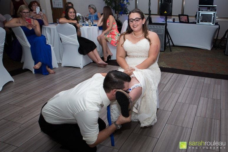 kingston wedding photographer - sarah rouleau photography - ciara and josh-79