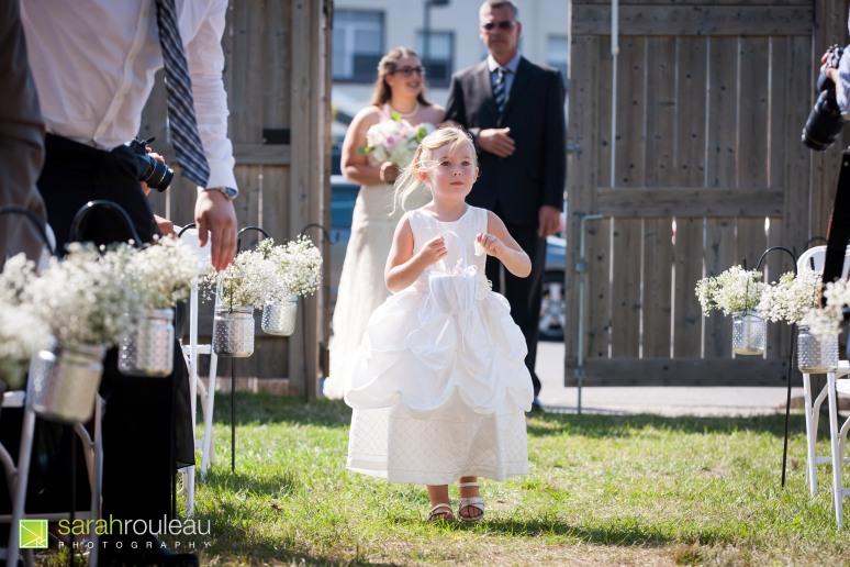 kingston wedding photographer - sarah rouleau photography - ciara and josh-8
