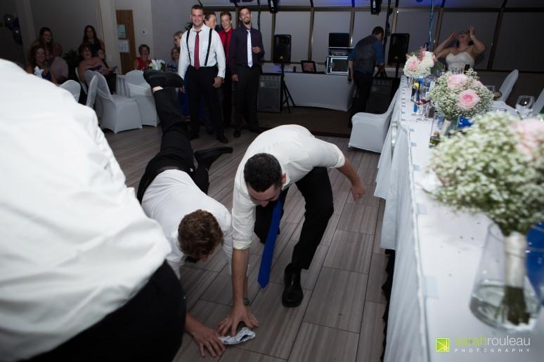 kingston wedding photographer - sarah rouleau photography - ciara and josh-80