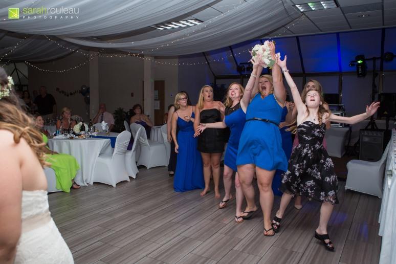 kingston wedding photographer - sarah rouleau photography - ciara and josh-81