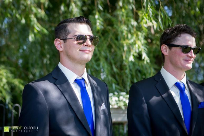 kingston wedding photographer - sarah rouleau photography - ciara and josh-9