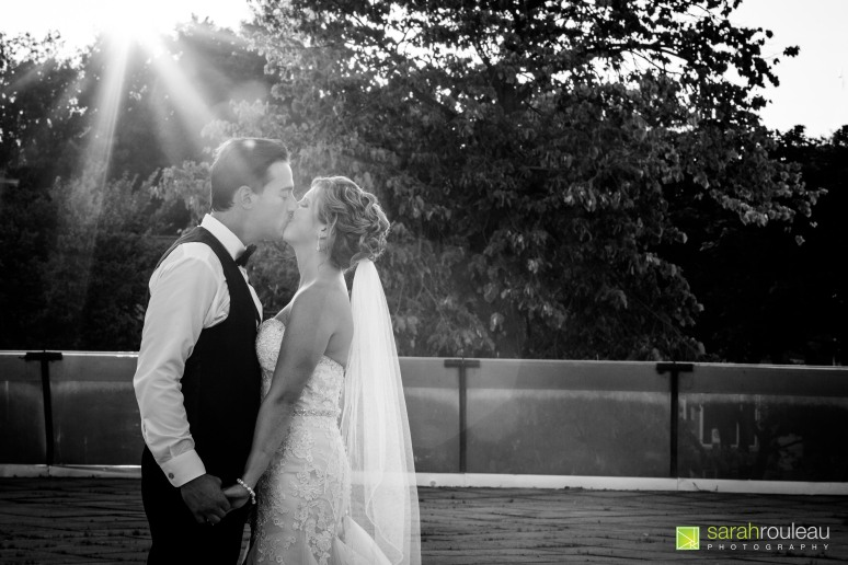 kingston wedding photographer - sarah rouleau photography - jennifer and cooper-107
