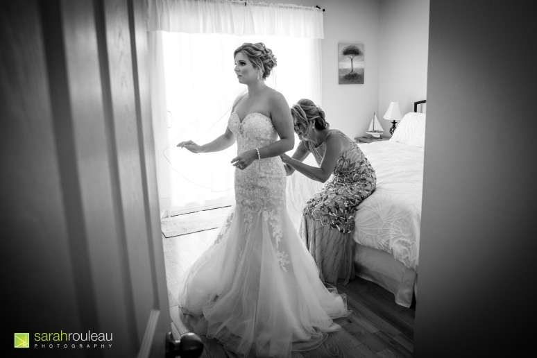 kingston wedding photographer - sarah rouleau photography - jennifer and cooper-12