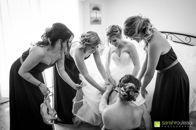 kingston wedding photographer - sarah rouleau photography - jennifer and cooper-14