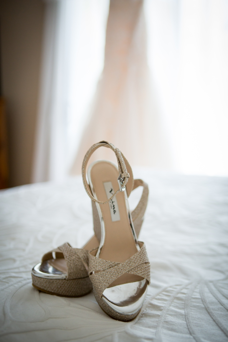 kingston wedding photographer - sarah rouleau photography - jennifer and cooper-5
