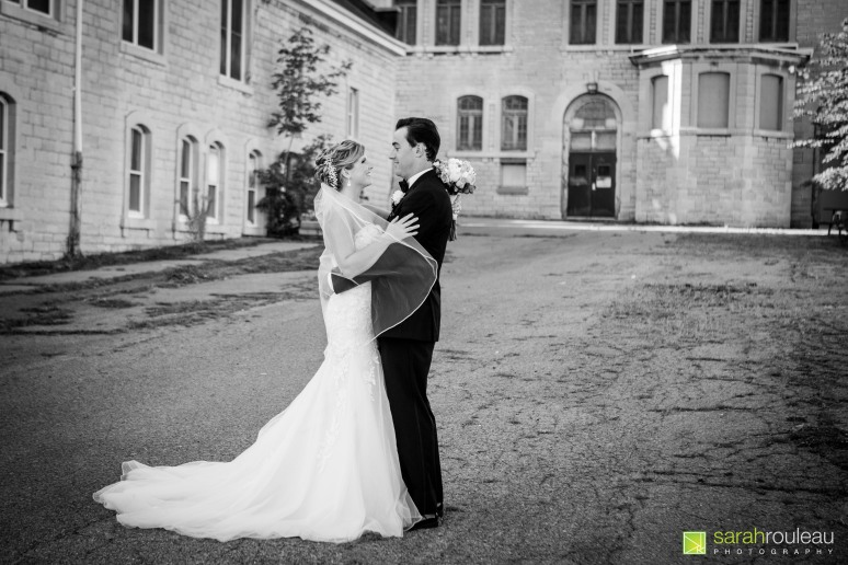 kingston wedding photographer - sarah rouleau photography - jennifer and cooper-64