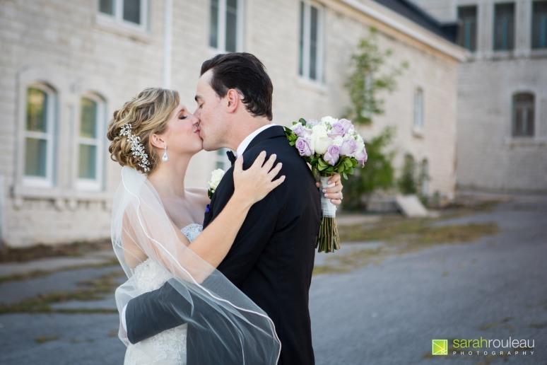 kingston wedding photographer - sarah rouleau photography - jennifer and cooper-65