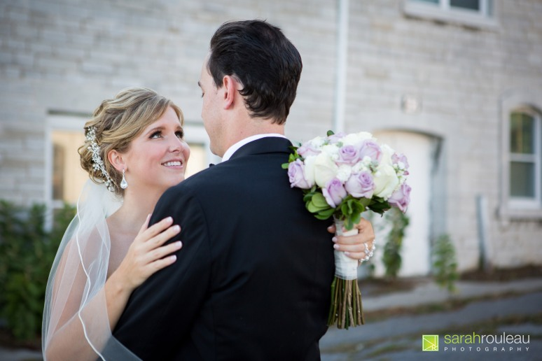 kingston wedding photographer - sarah rouleau photography - jennifer and cooper-66