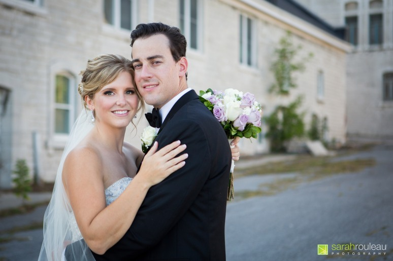 kingston wedding photographer - sarah rouleau photography - jennifer and cooper-68