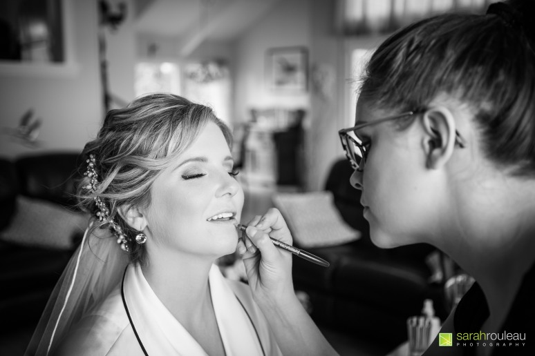 kingston wedding photographer - sarah rouleau photography - jennifer and cooper-7