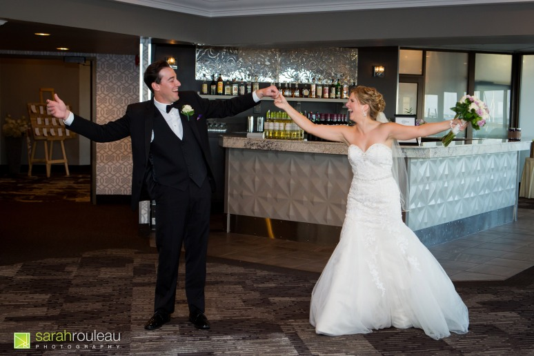 kingston wedding photographer - sarah rouleau photography - jennifer and cooper-89