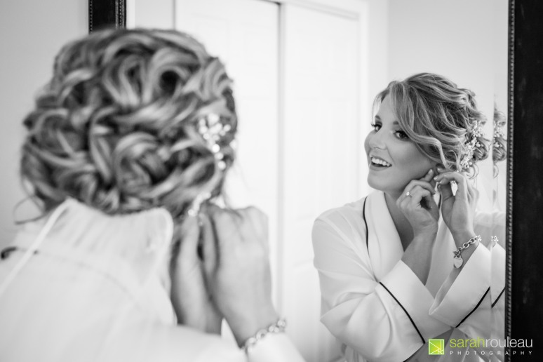 kingston wedding photographer - sarah rouleau photography - jennifer and cooper-9