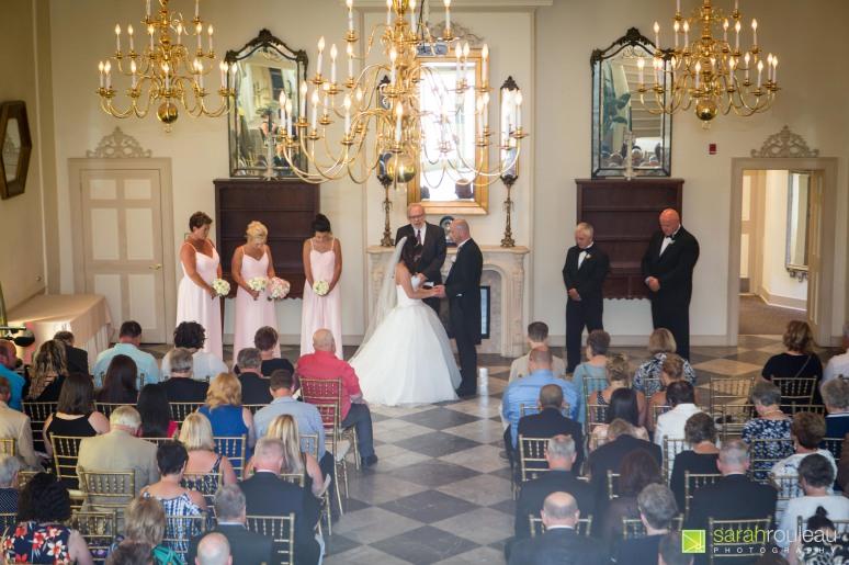 kingston wedding photographer - sarah rouleau photography - lisa and leon-10
