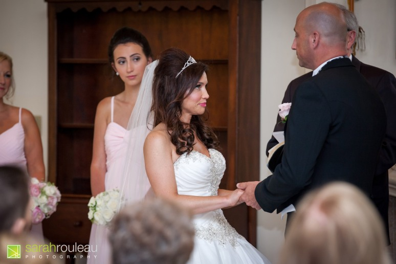 kingston wedding photographer - sarah rouleau photography - lisa and leon-11