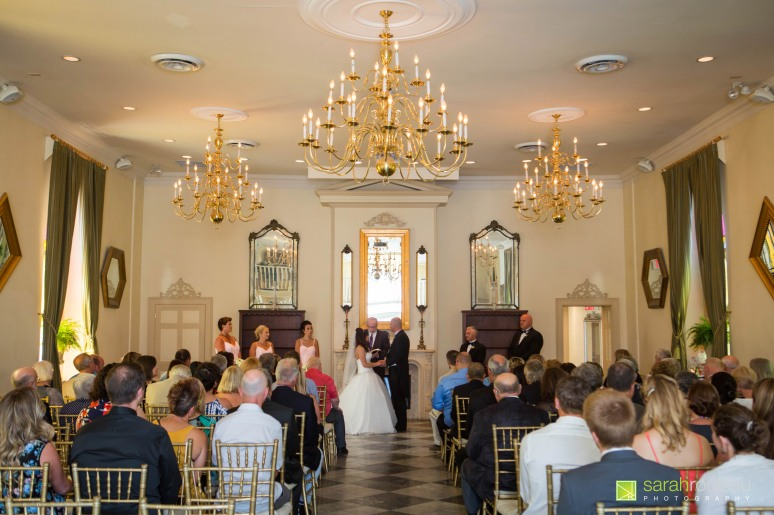 kingston wedding photographer - sarah rouleau photography - lisa and leon-12