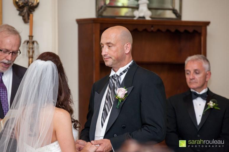 kingston wedding photographer - sarah rouleau photography - lisa and leon-13