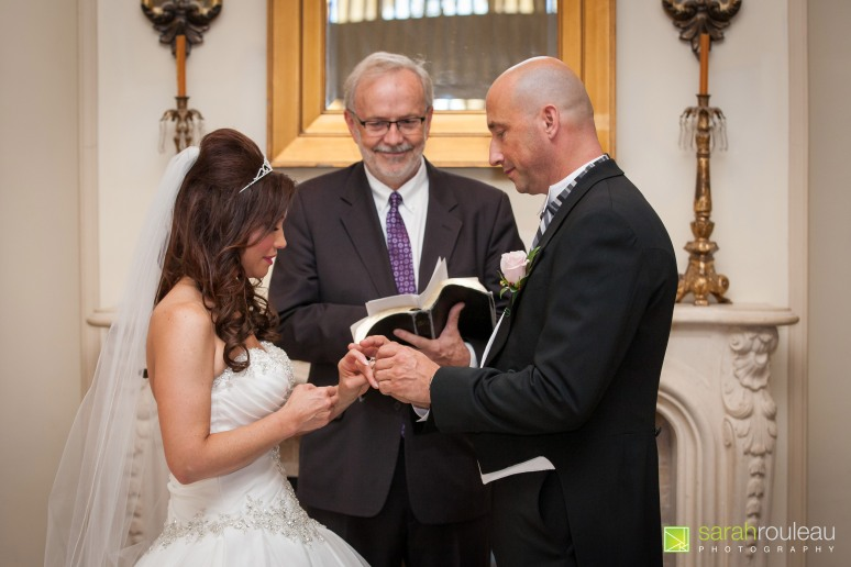 kingston wedding photographer - sarah rouleau photography - lisa and leon-14