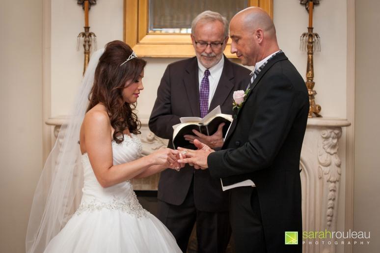 kingston wedding photographer - sarah rouleau photography - lisa and leon-15
