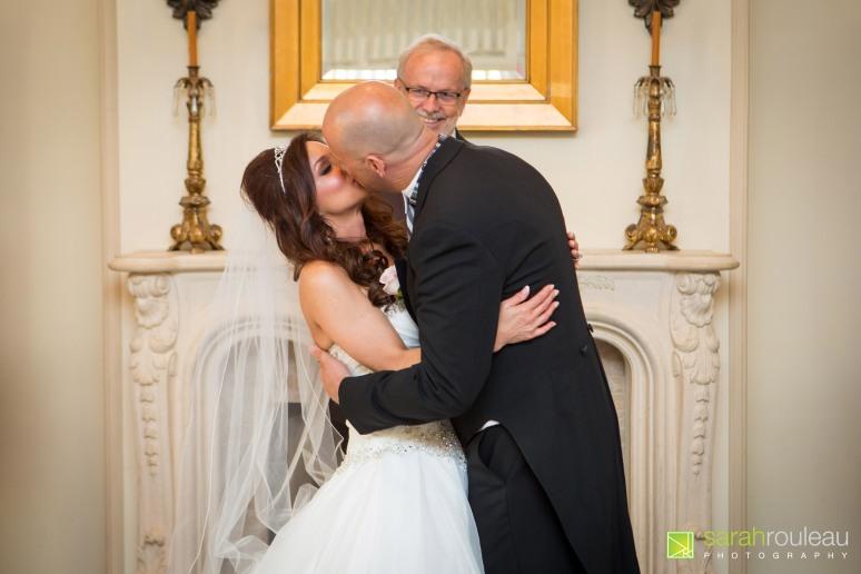 kingston wedding photographer - sarah rouleau photography - lisa and leon-16