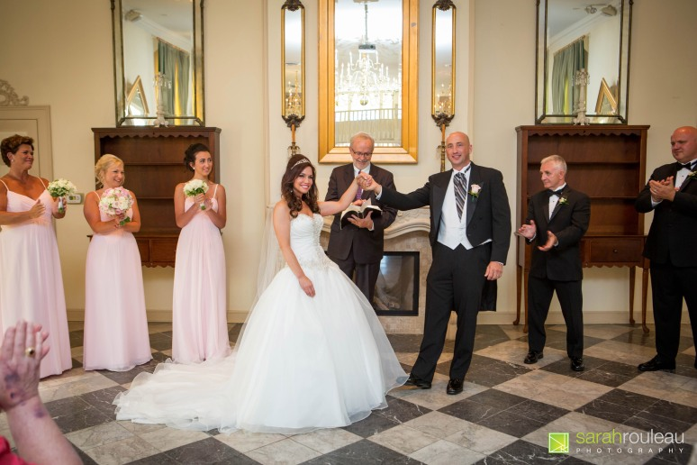 kingston wedding photographer - sarah rouleau photography - lisa and leon-17