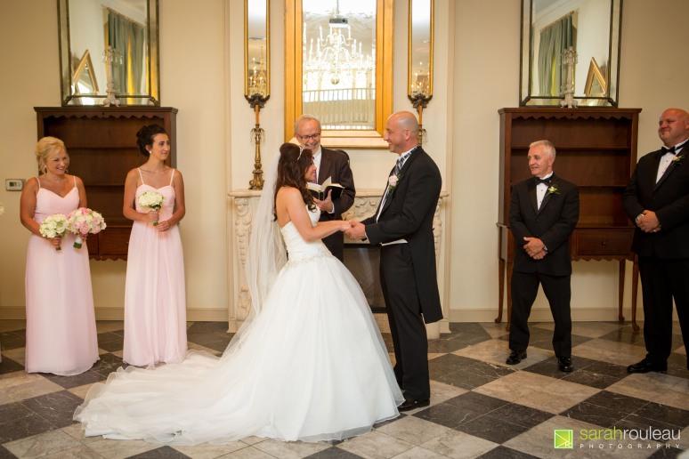 kingston wedding photographer - sarah rouleau photography - lisa and leon-18