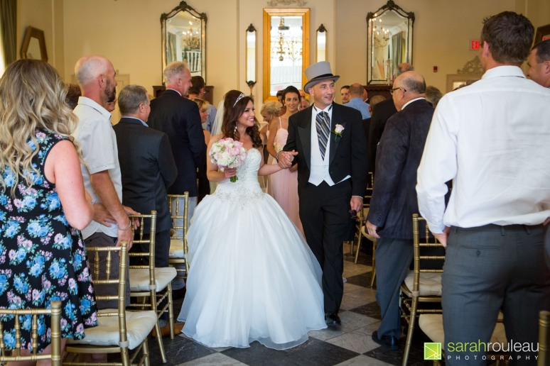kingston wedding photographer - sarah rouleau photography - lisa and leon-19